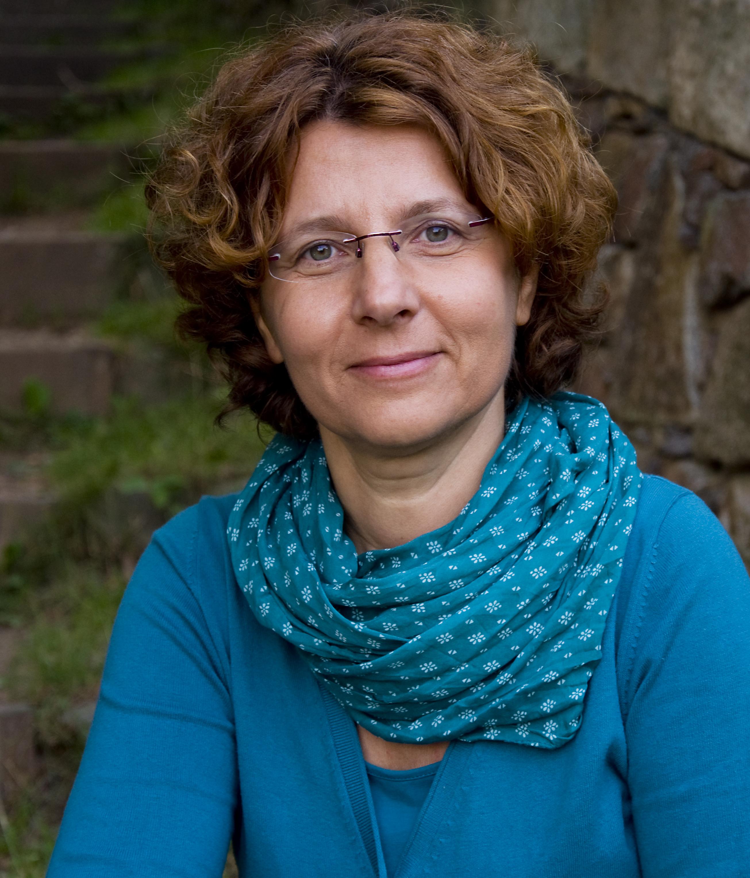 MariannGellai