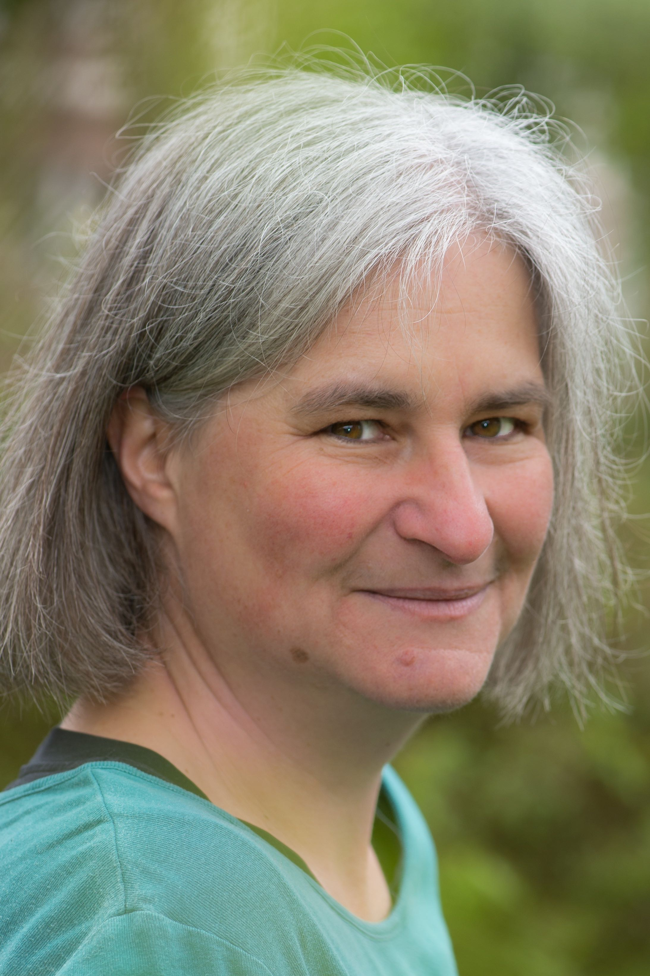 SusanneNausner